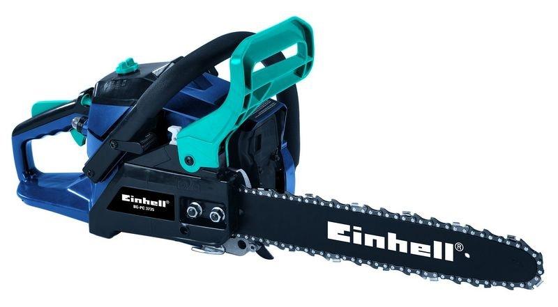 EINHELL BG-PC 3735 motorová řetězová pila