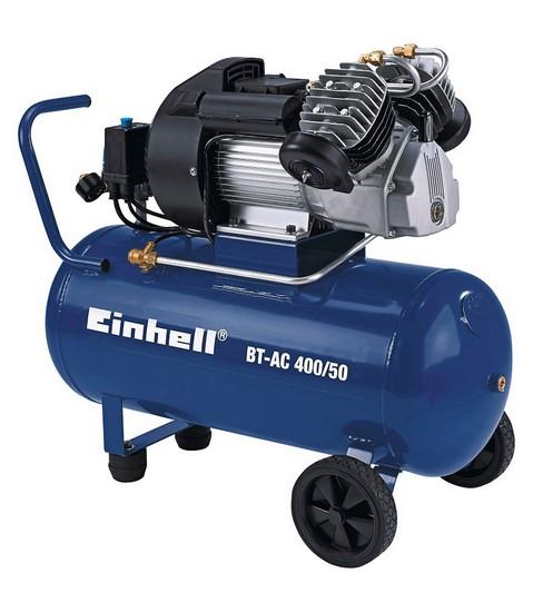 Einhell BT-AC 400 50/50 Kompresor