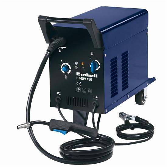 Einhell BT-GW 150 Svářečka CO2