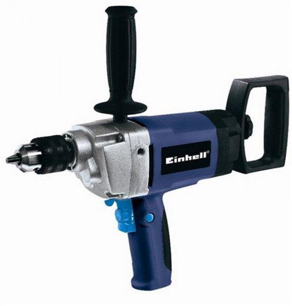 EINHELL Míchač lepidel a malty BT-MX 1100 E Blue