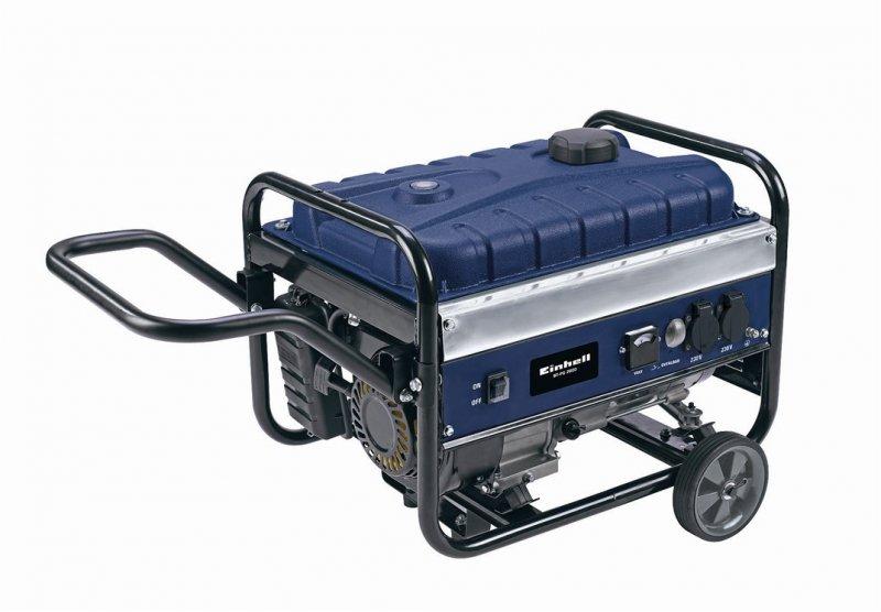Einhell BT-PG 2800 Blue