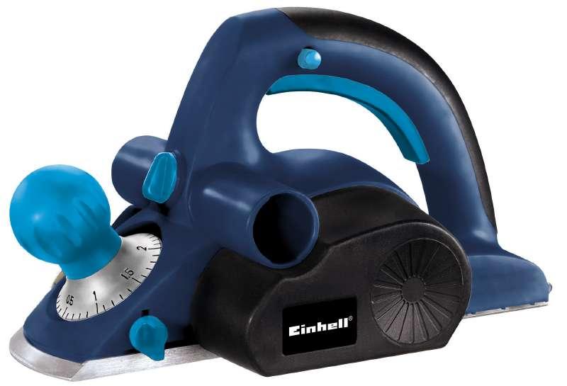 Einhell BT-PL 900, hoblík elektrický