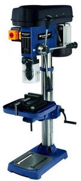 Einhell BT-BD 1020 Blue
