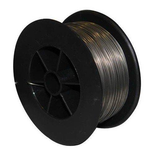 Einhell 0,2kg - 0,8mm, Drát svařovací HLINÍK Einhell 0,2kg - 0,8mm