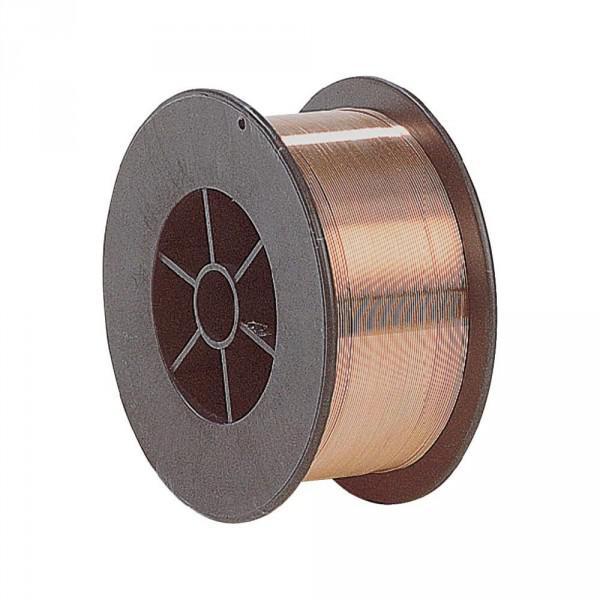 Kowax G3Si1, Svářecí drát 0,6 mm/5 kg