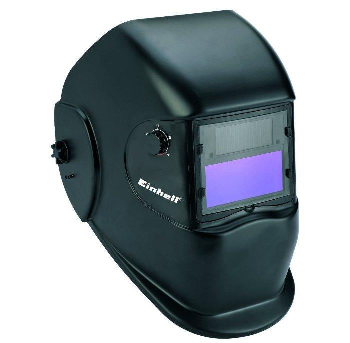 Samostmívací svářecí kukla ASK 300 9-13
