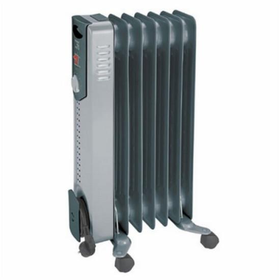 Jak vybírat topení k příležitostnému vytápění místností