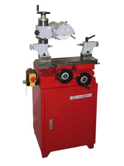 Holzmann, UWS 320, Univerzální nástrojářská bruska Holzmann UWS 320, pro broušení velkého množství nástrojů