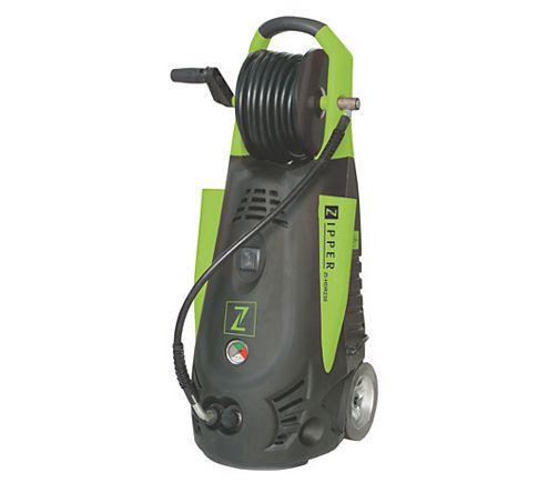 Zipper ZI-HDR230 vysokotlaká myčka