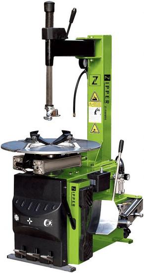 ZIPPER ZI-RMM95 Zouvačka pneumatik Zipper ZI-RMM95