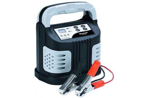 EINHELL Nabíječka baterií BT-BC 12 D-SE