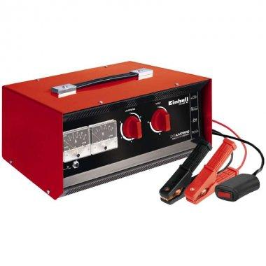 Nabíječka baterií CC-BC 30 Einhell Classic