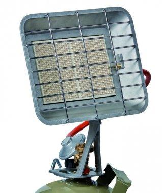 Plynový ohřívač GS 4400 Einhell