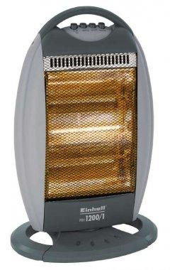 Zářič halogenový HH 1200 Einhell
