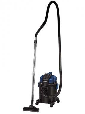 Vysavač pro mokré i suché sání BT-NTS 20 A Einhell