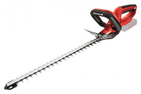 Nůžky na živý plot Aku GE-CH 1846 Li Einhell Expert (bez baterie) Power X-Change