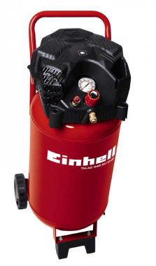 Kompresor TH-AC 240/50/10 OF Einhell