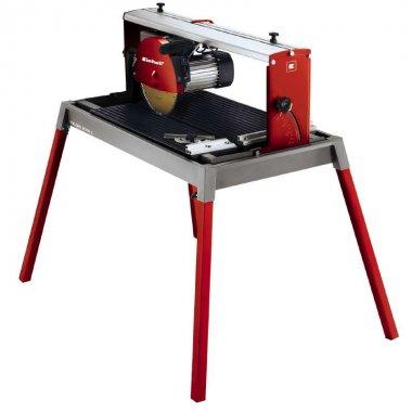 Řezačka kamene laserová RT-SC 570 L Einhell Red