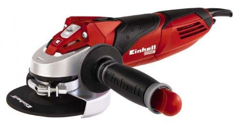 Bruska úhlová TE-AG 125/750 Kit Einhell Expert