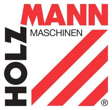 4-čelistní sklíčidlo pro ED1000N D1-4 Holzmann 4BPS200D1-4