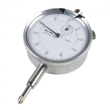Analogové měřící hodinky Holzmann AMU1