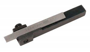 Upichovací držák s nožem Holzmann ASH16