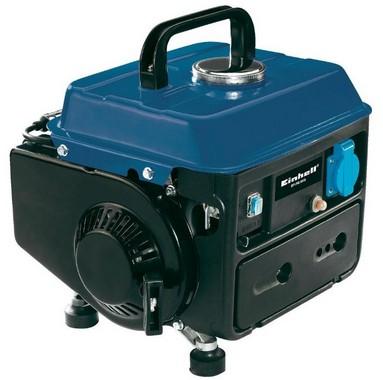 Elektrocenentrála benzínová BT-PG 850