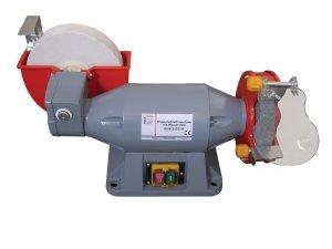 Stolní bruska s vodním broušením Holzmann DSM 150200W