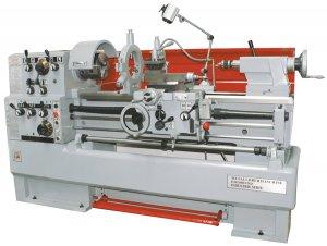 Těžký průmyslový soustruh Holzmann ED 1000INDDIG-80