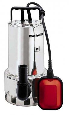 Čerpadlo kalové GC-DP 1020 N Einhell Classic