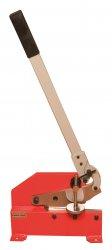 Pákové nůžky Holzmann HS200