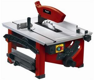 Pila stolní RT-TS 920
