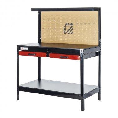 Dílenský pracovní stůl Holzmann WT06