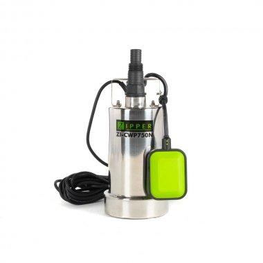 Čerpadlo čisté vody Zipper ZI-CWP750N