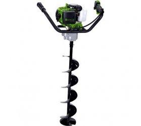 Zemní vrták Zipper ZI-EBO100G
