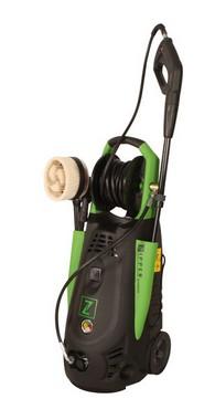 Vysokotlaká myčka Zipper ZI-HDR230