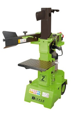 Štípačka na dřevo Zipper ZI-HS8
