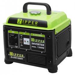 Elektrocentrála Zipper ZI-STE1200IV