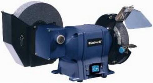 Mokrosuchá bruska BT-WD 150/200